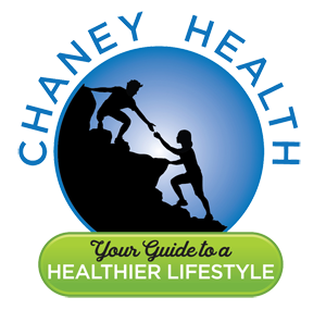 Chaney Health
