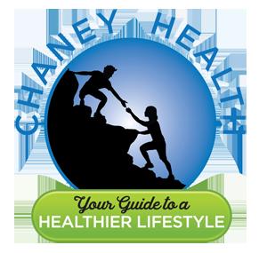 Chaney Health